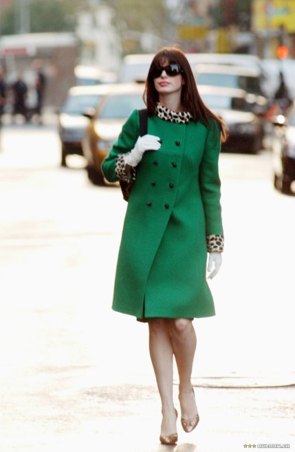 Devil-Wears-Prada-green-jacket