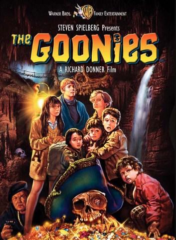 The Goonies Movie Poster.jpg